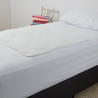 All Purpose Bed Pad | Sleep Corp Healthcare
