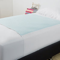 Ultimate Non-Waterproof Bed Pad | Sleep Corp Healthcare