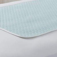 Stayput Bed Pad | Sleep Corp Healthcare