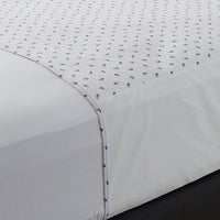 All Nighter Bed Pad | Sleep Corp Healthcare