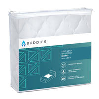 Light And Easy Bed Pad | Sleep Corp Healthcare