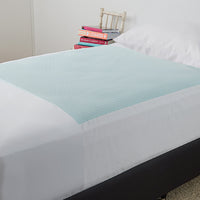Smart Non-Waterproof Bed Pad | Sleep Corp Healthcare