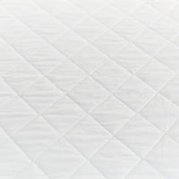 Cotton Quilted Mattress Protectors | Sleep Corp Healthcare
