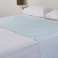 Deluxe Non-waterproof Bed Pad | Sleep Corp Healthcare