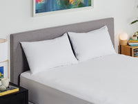 Harmony Tencel Pillow Protectors | Sleep Corp Healthcare