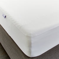 CumfySafe® Mattress Protector | Sleep Corp Healthcare
