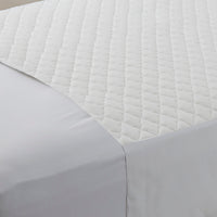 Excel Bed Pad | Sleep Corp Healthcare