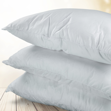 Pillows & Sheets | Sleep Corp Healthcare