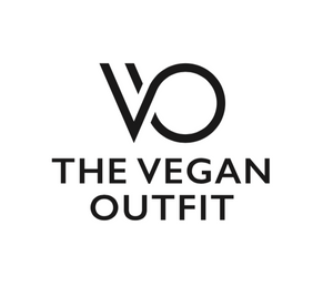 The Vegan Outfit