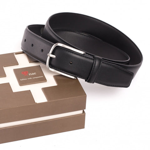 Men Belt Reus