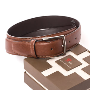 Men Belt Tossa
