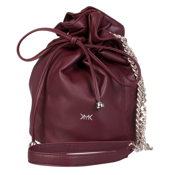 PURSE BAG PARIS BORDEAUX