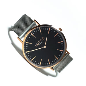 Lorelai woman's watch