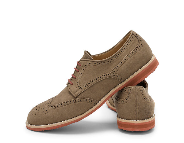 Derby Delfo Tobacco