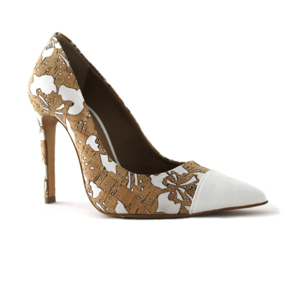 FLOWER CORK PUMPS