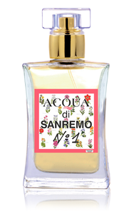 Sanremo Water N ° 1 - Woman