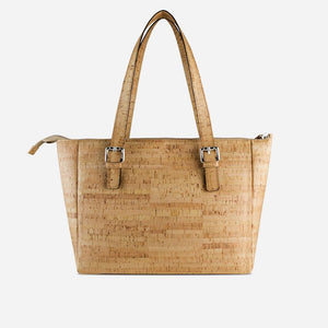 SATCHEL BAG-RUSTIC
