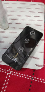 Luxury Lite Remote Control