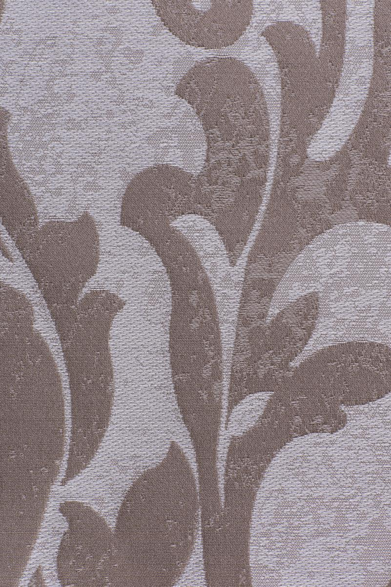 Curtains, Furniture Fabrics, Wallpaper store