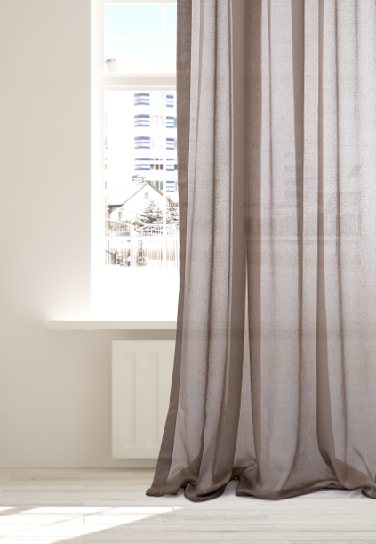 Sheer Curtains, Furniture Fabrics, Wallpaper