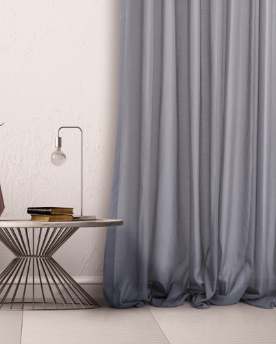 Buy Sheer Fabrics for Curtains Online