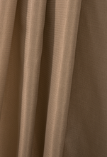 Load image into Gallery viewer, Sheer Curtains - Buy Curtains Online