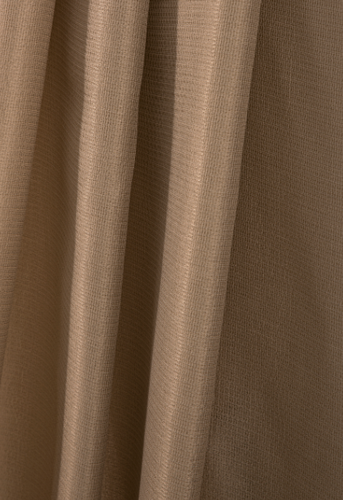 Sheer Curtains - Buy Curtains Online