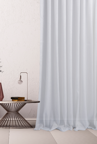 Sheer Curtains - Shop Curtains, Furniture Fabrics and Wallpaper