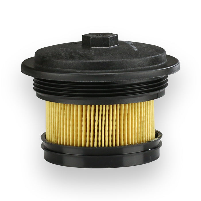 WIX Fuel Filter 33818