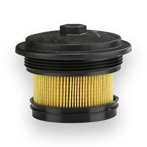 60034 - Service Filter Kit - Ford F Series F250 7.3L V8