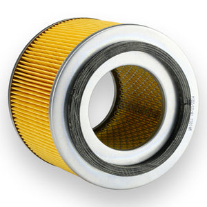 Service Filter Kit - Nissan Patrol GU 4.2L Turbo Diesel