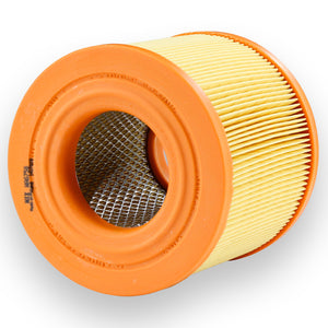 Service Filter Kit - Holden Rodeo RA 3.0L 4JHITC