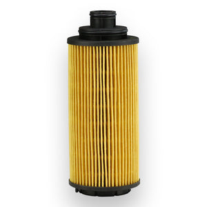 Service Filter Kit - Holden Colorado 2.5L / 2.8L TD RG 2012 ON