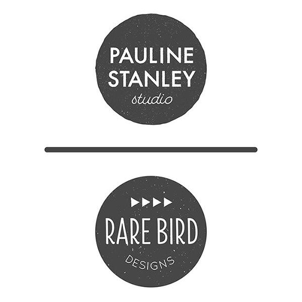 Rebranding Under My Own Name As Pauline Stanley Studio