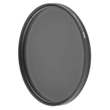 Opteka 55mm High Definition² Multi-Coated Circular Polarizing Glass Filter