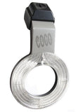 Coco Ring Flash Adapter for Nikon SB-900 Flash with D300, D200, D70, D80, D50, D40, D40x, D60, & D90 Digital SLR Cameras