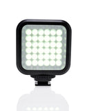 Opteka VL-5 High Power LED Video Light