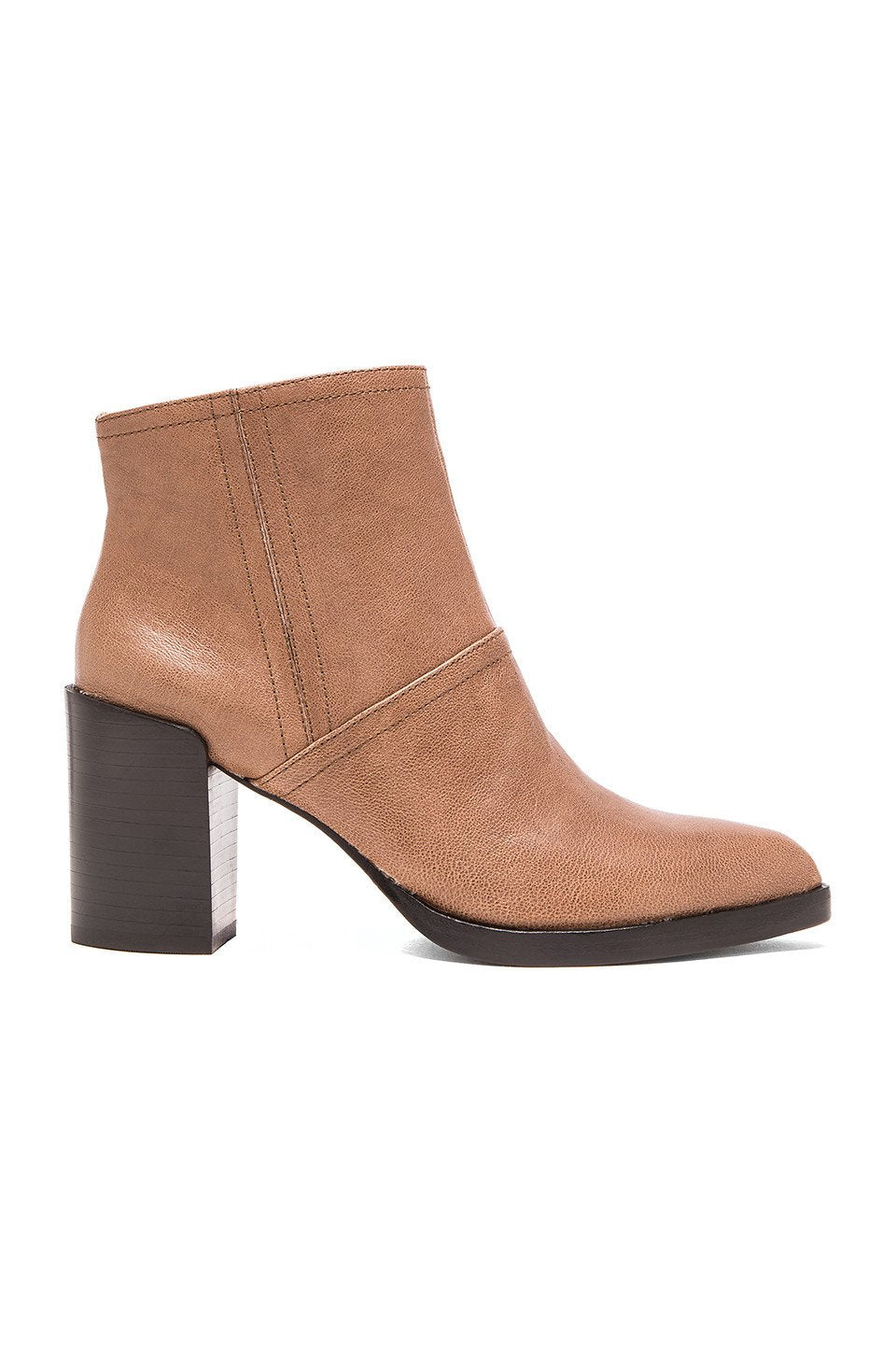 Raine Bootie - Kustom Label - 1
