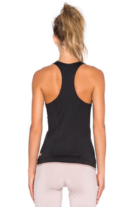 Performance Tank - Kustom Label - 3
