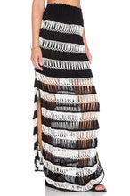 Load image into Gallery viewer, Bardit Maxi Skirt - Kustom Label - 2