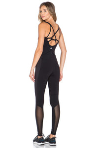 Rebel Unitard - Kustom Label - 1