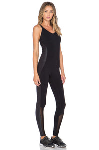 Rebel Unitard - Kustom Label - 4