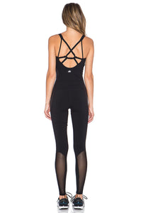 Rebel Unitard - Kustom Label - 3