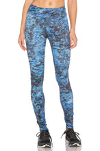 Load image into Gallery viewer, Lux Essential Legging - Kustom Label - 1