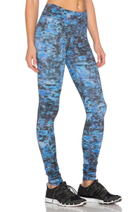 Lux Essential Legging - Kustom Label - 4