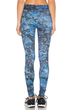 Load image into Gallery viewer, Lux Essential Legging - Kustom Label - 2
