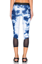Load image into Gallery viewer, Tie Dye Legging - Kustom Label - 3