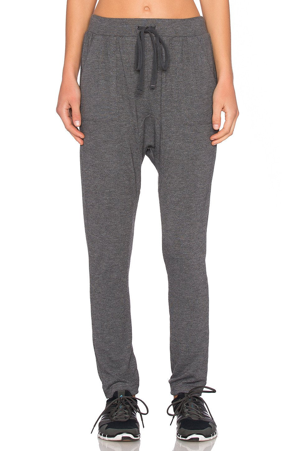 Harlow Sweatpant - Kustom Label - 1