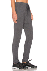 Harlow Sweatpant - Kustom Label - 2