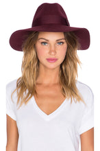 Load image into Gallery viewer, Piper Hat - Kustom Label - 1